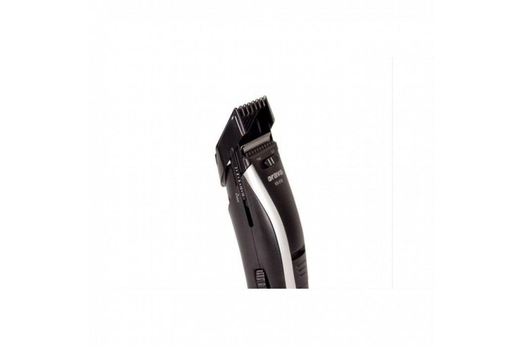 Orava VS-510 Vlasový střihač s akumulátorem