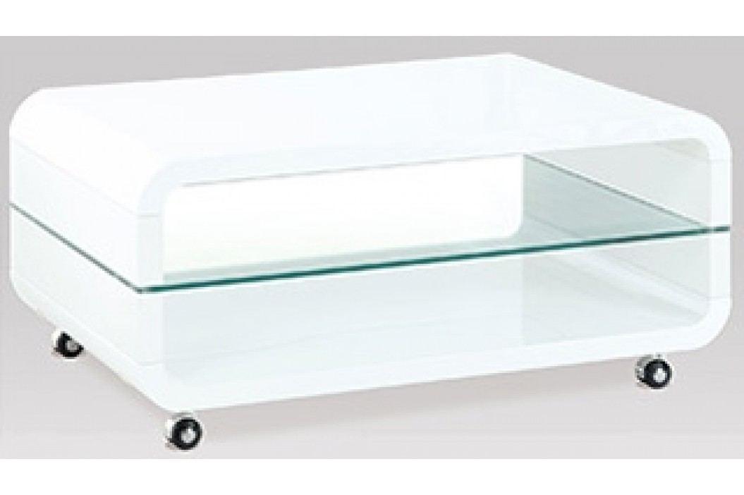 Konferenční stolek - Artium - AHG-011 WT