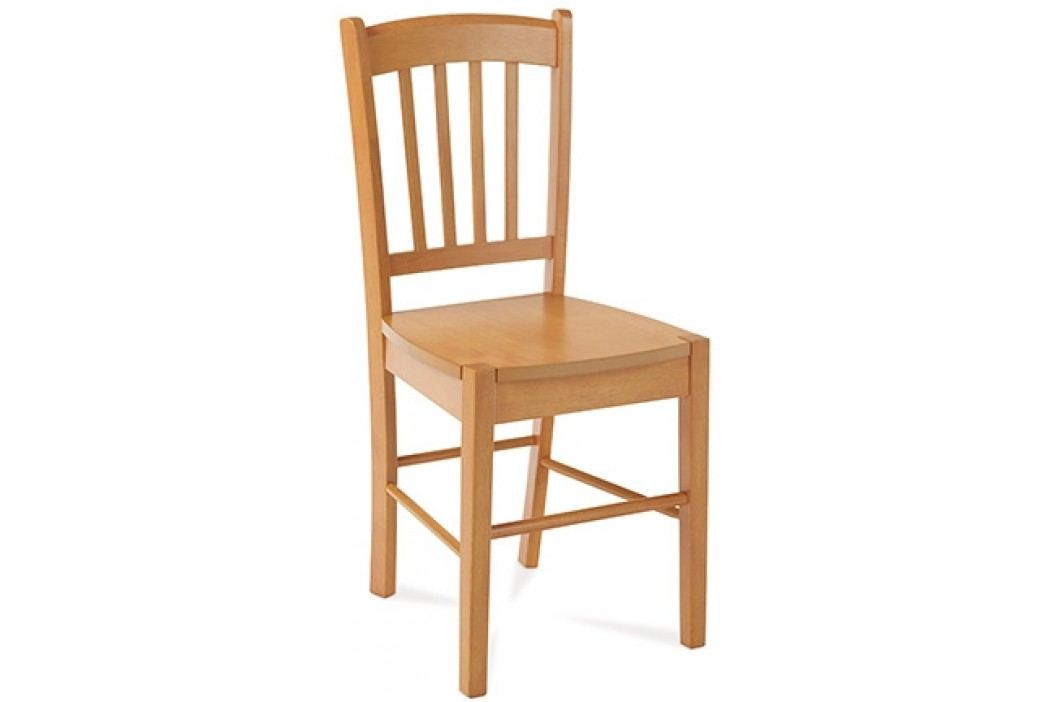 Jídelní židle - Artium - AUC-005 OL