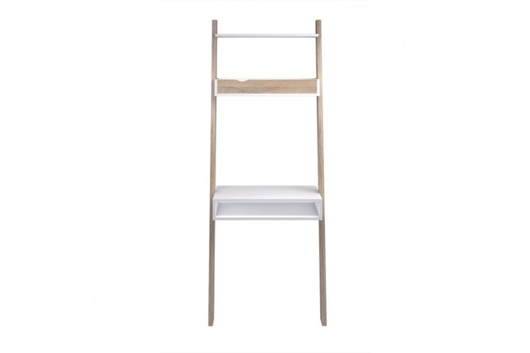 PC stolek - Delta 75389