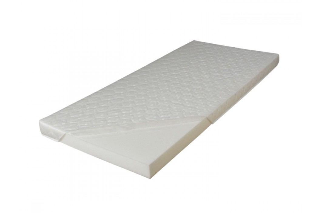 Pěnová matrace - Montana 80x190 cm