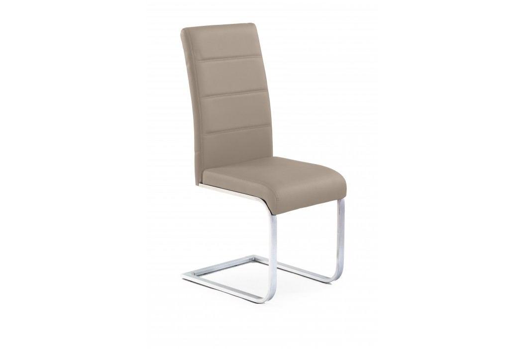 Jídelní židle - - K85 (cappuccino)