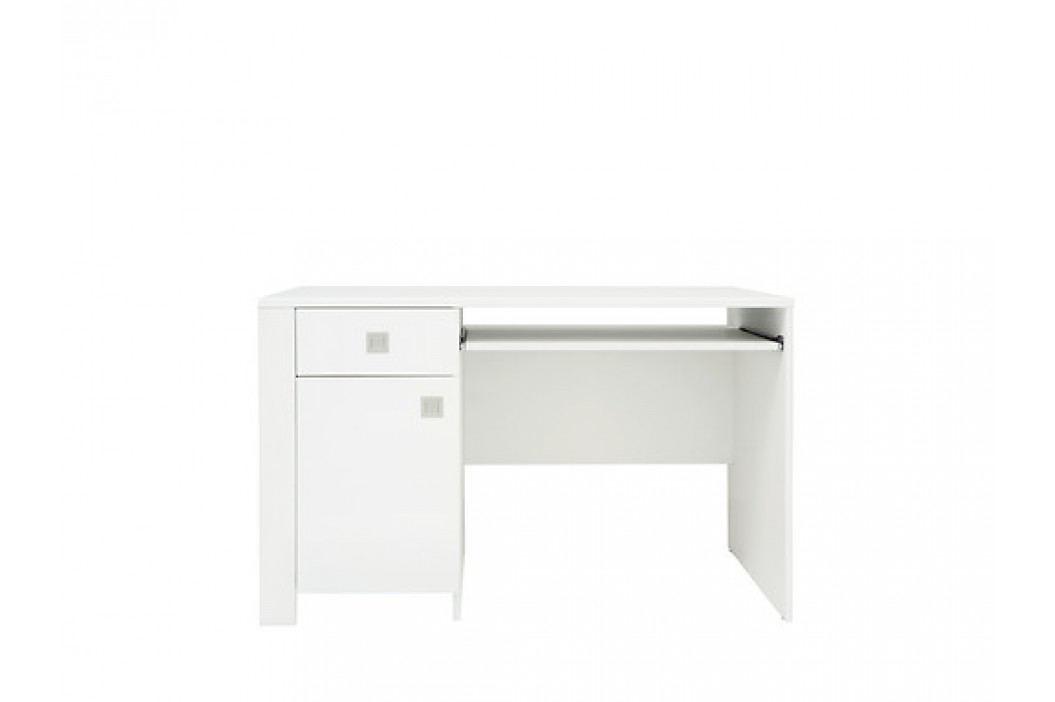 PC stolek - BRW - Mezo - BIU1D1S/8/12