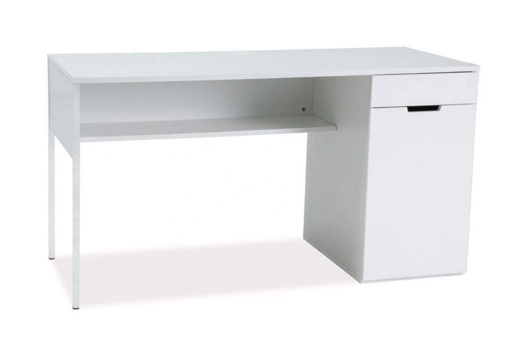 PC stolek - Signal - Domino B1