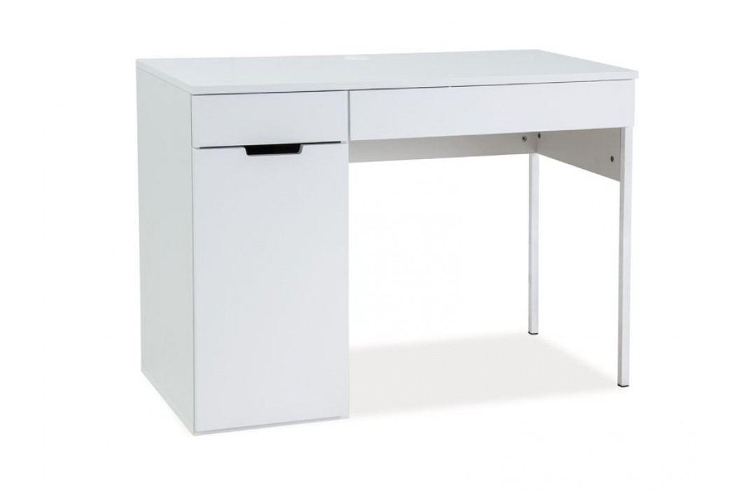 PC stolek - Signal - Domino B3