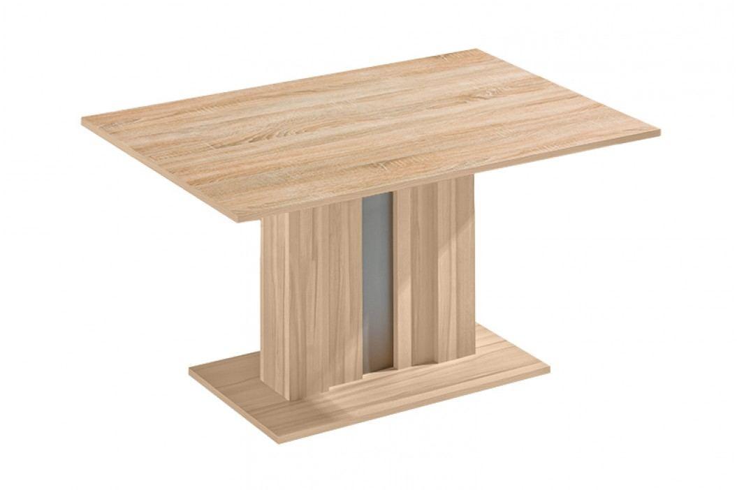 Jídelní stůl Stamen 6 (pro 4 osoby)