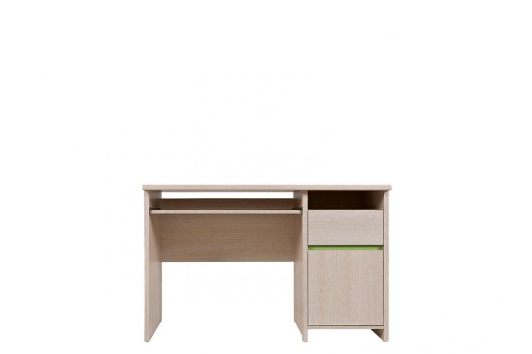 PC stolek - BRW - Numlock - BIU1D1S