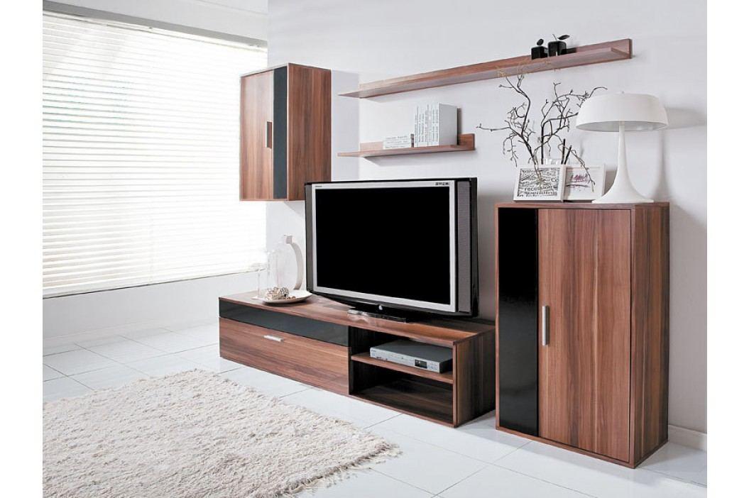 Obývací stěna - BRW - Barato