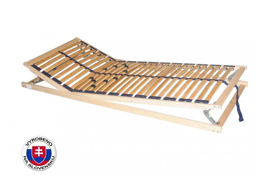 Lamelový rošt - 195x80 cm - Styler - Optimal HN 5V