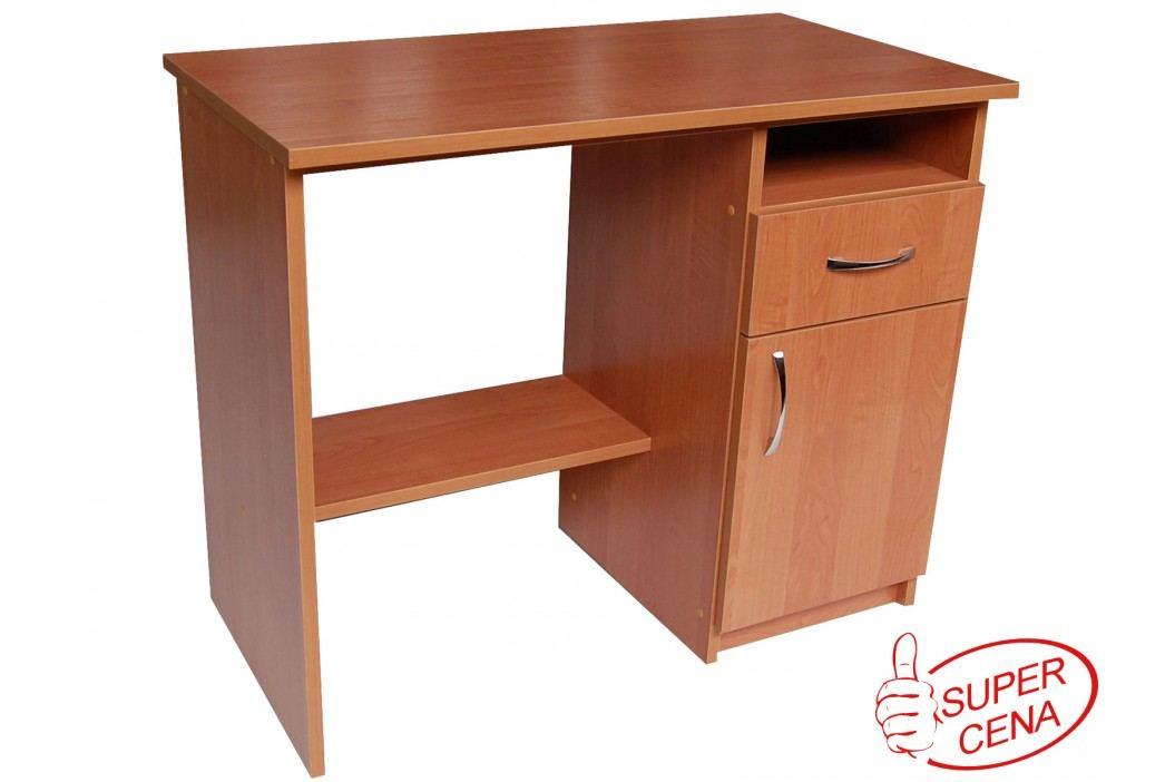 PC stolek - WIP-GK - Promo 4