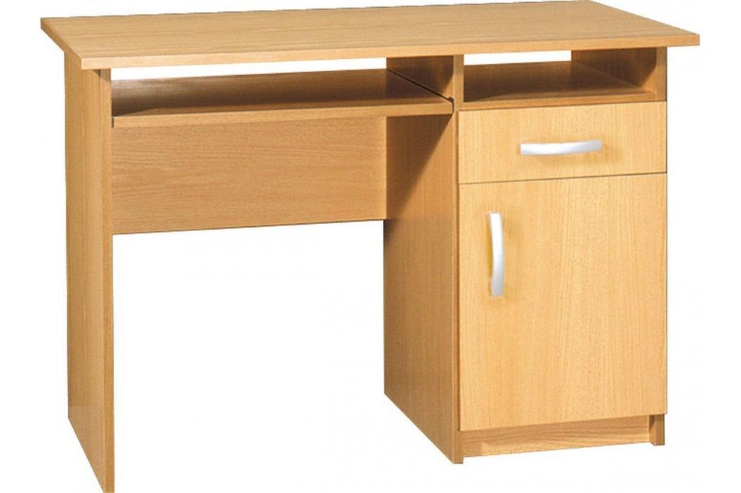 PC stolek - WIP - Jas 2