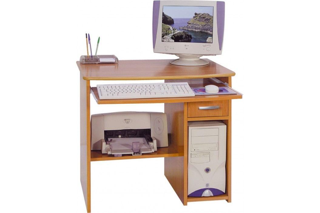 PC stolek - WIP - Medium