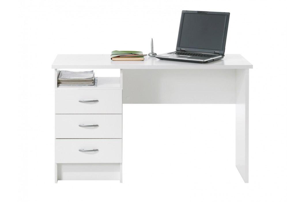 PC stolek - Famm - 80134/49