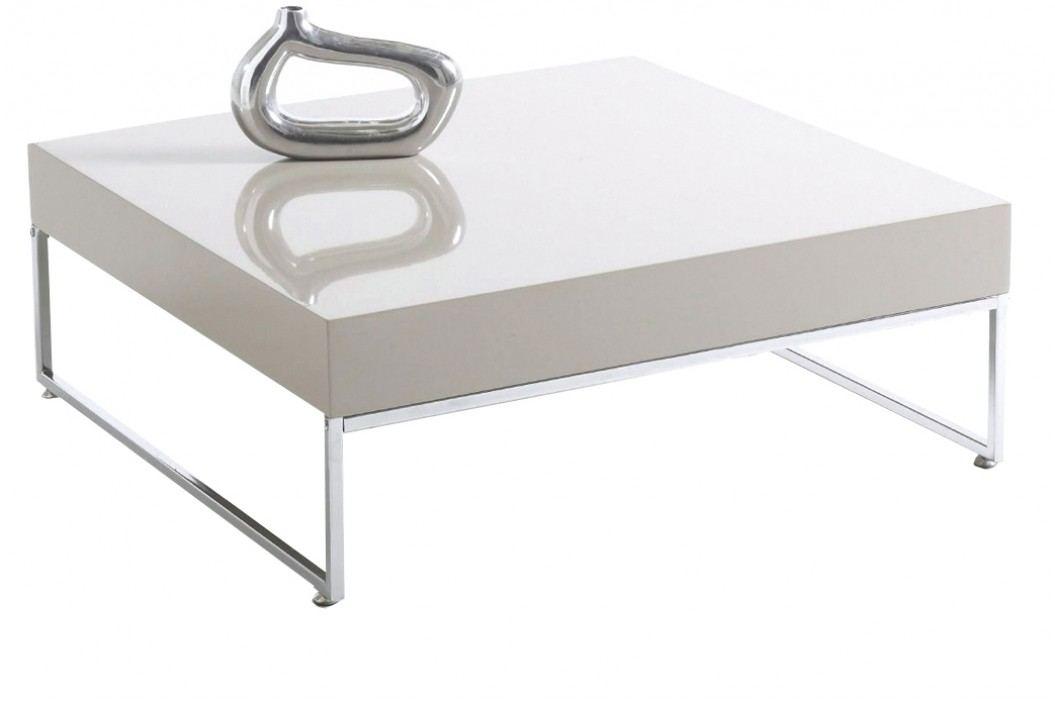 Konferenční stolek - Botti