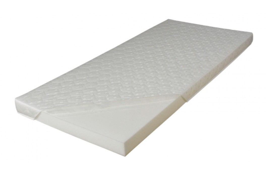 Pěnová matrace - Montana 200x90 cm