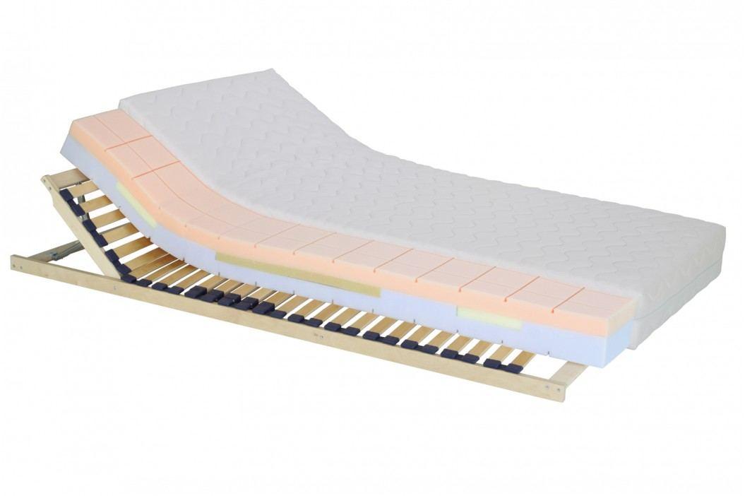 Pěnová matrace - Tempo 20, 200x80 cm