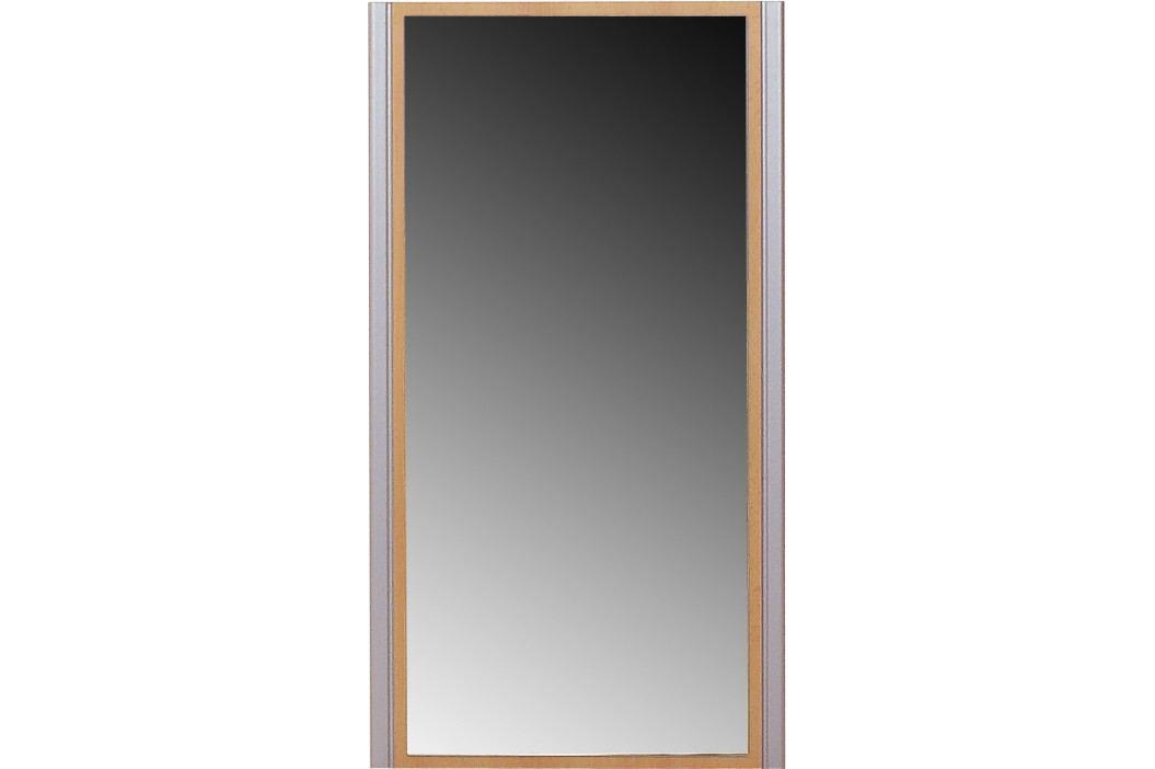 Zrcadlo - Lissi 05