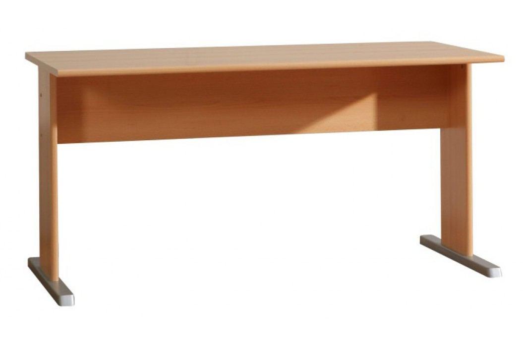 Psací stůl - Tempra 12