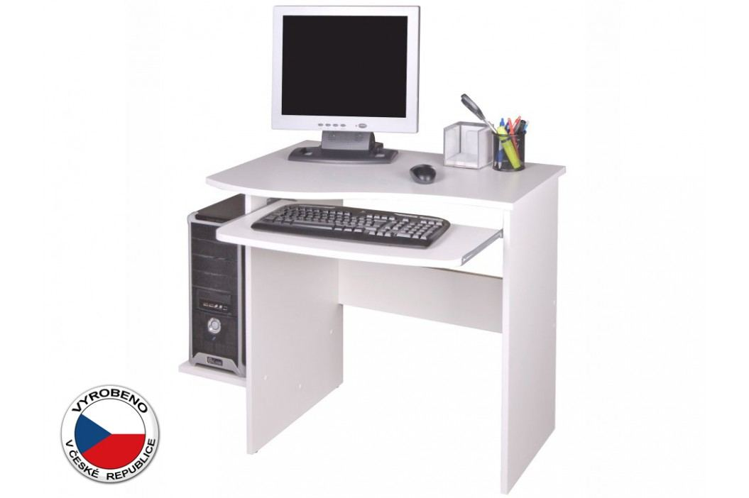 PC stolek - Melichar