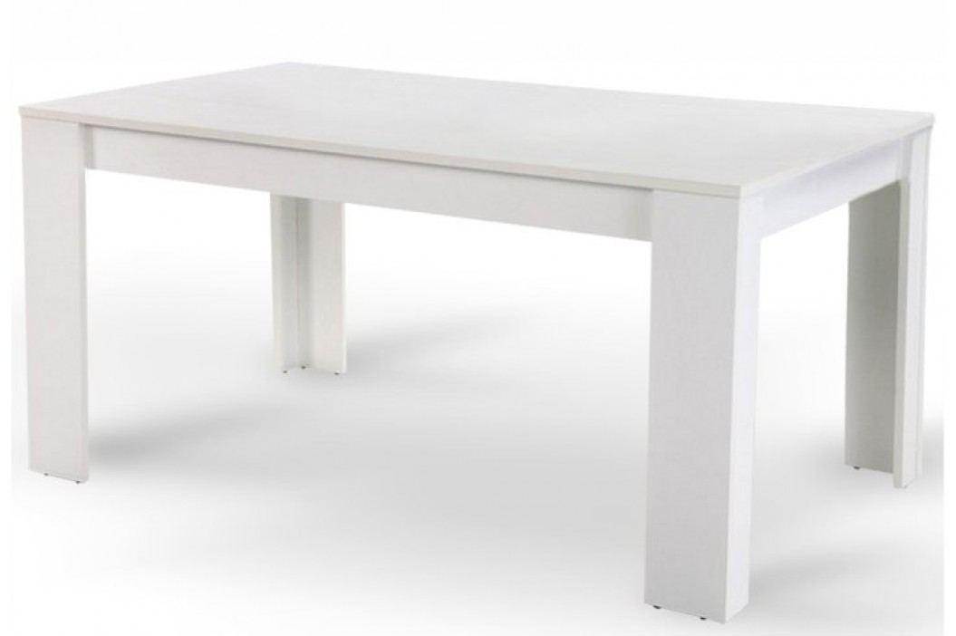 Jídelní stůl - Tomy New 160 (pro 6 osob)