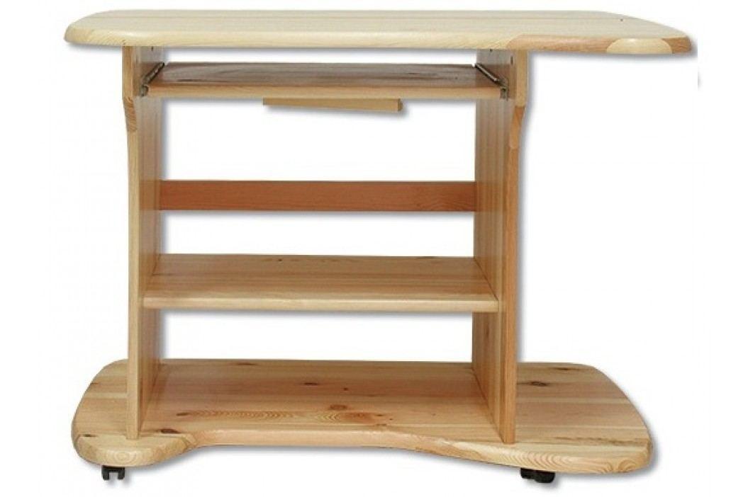 PC stolek - Drewmax - BR 113