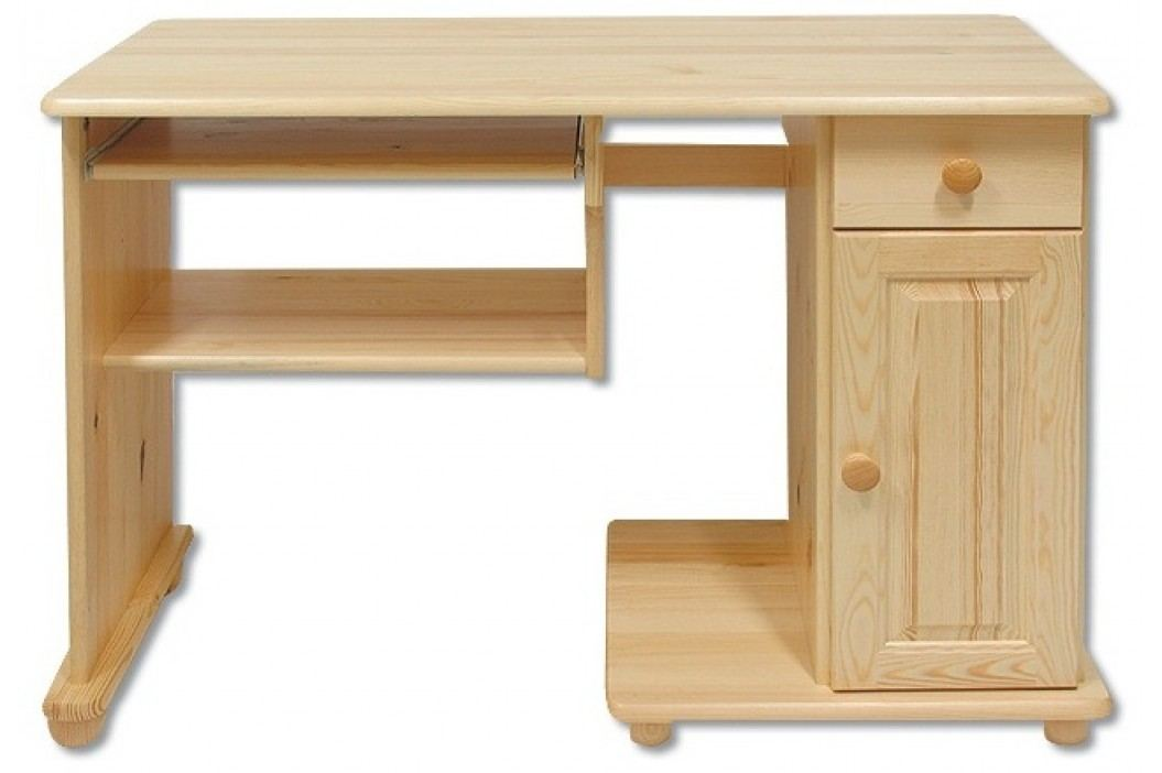 PC stolek - Drewmax - BR 114