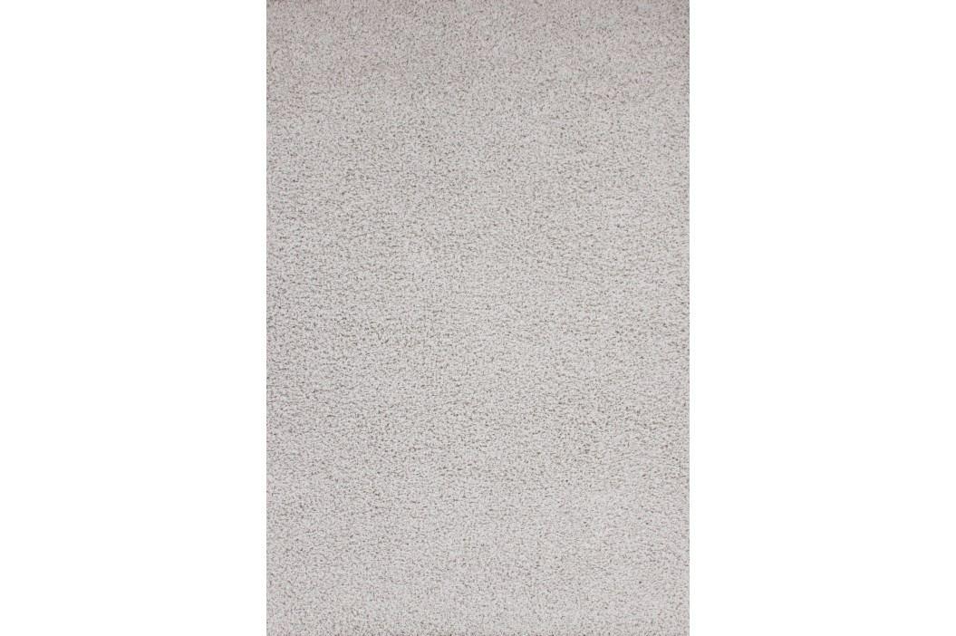 Kusový koberec - Lalee - Relax 150 Silver