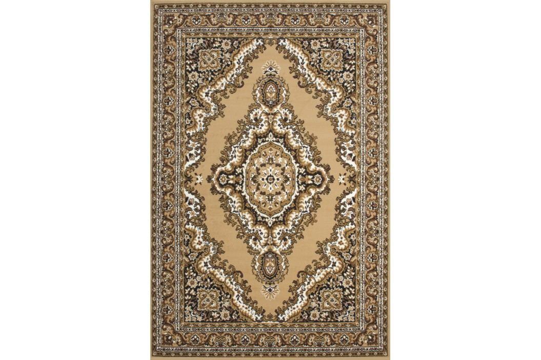 Kusový koberec - Lalee - Sahara 102 Beige