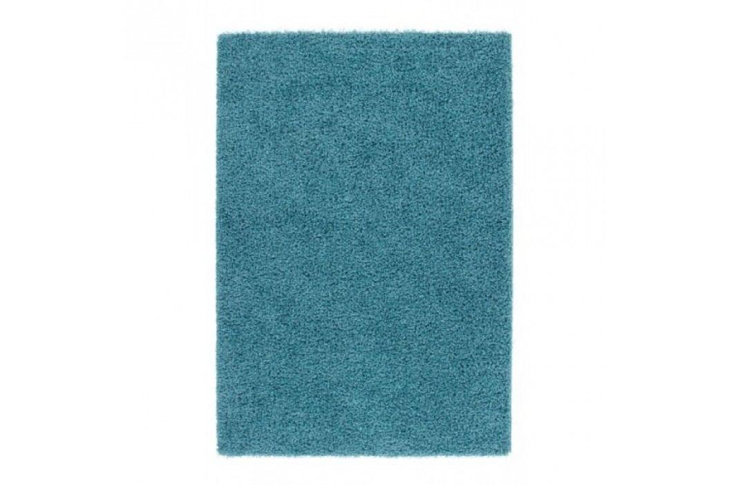 Kusový koberec - Lalee - Relax 150 Blue