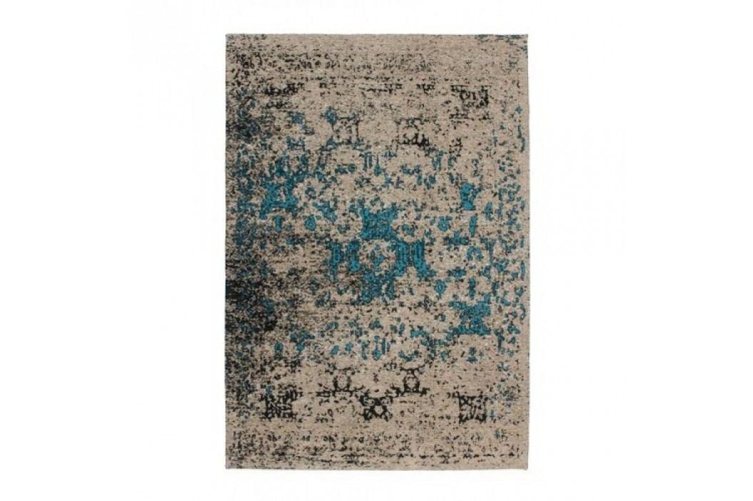 Kusový koberec - Lalee - Cocoon 991 Beige