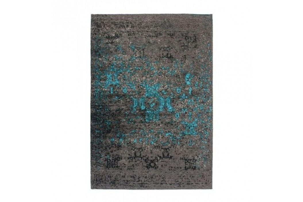 Kusový koberec - Lalee - Cocoon 991 Blue