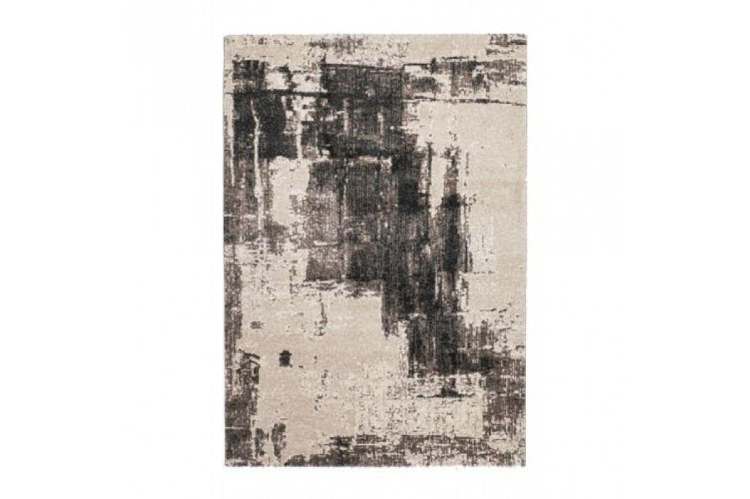 Kusový koberec - Lalee - Valencia 901 Beige