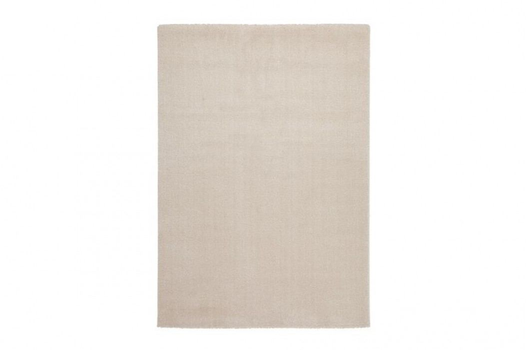 Kusový koberec - Lalee - Valencia 900 Ivory