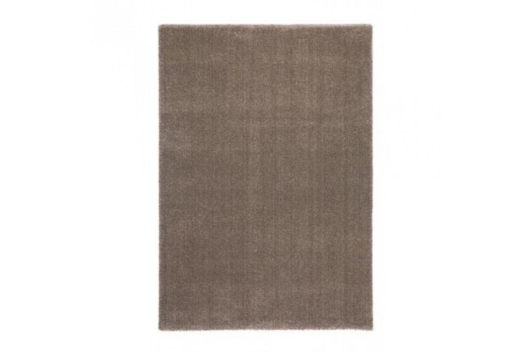 Kusový koberec - Lalee - Valencia 900 Beige
