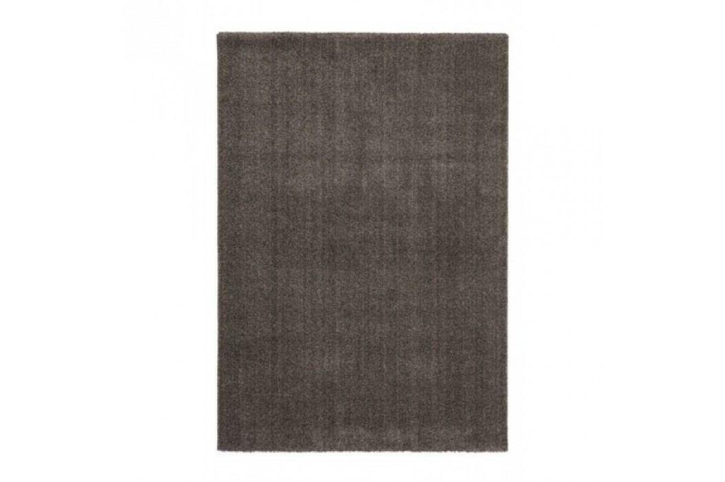 Kusový koberec - Lalee - Valencia 900 Taupe