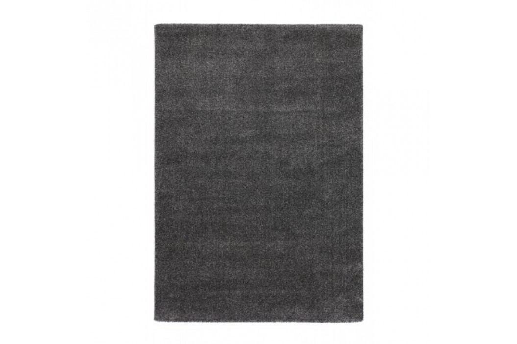 Kusový koberec - Lalee - Valencia 900 Silver