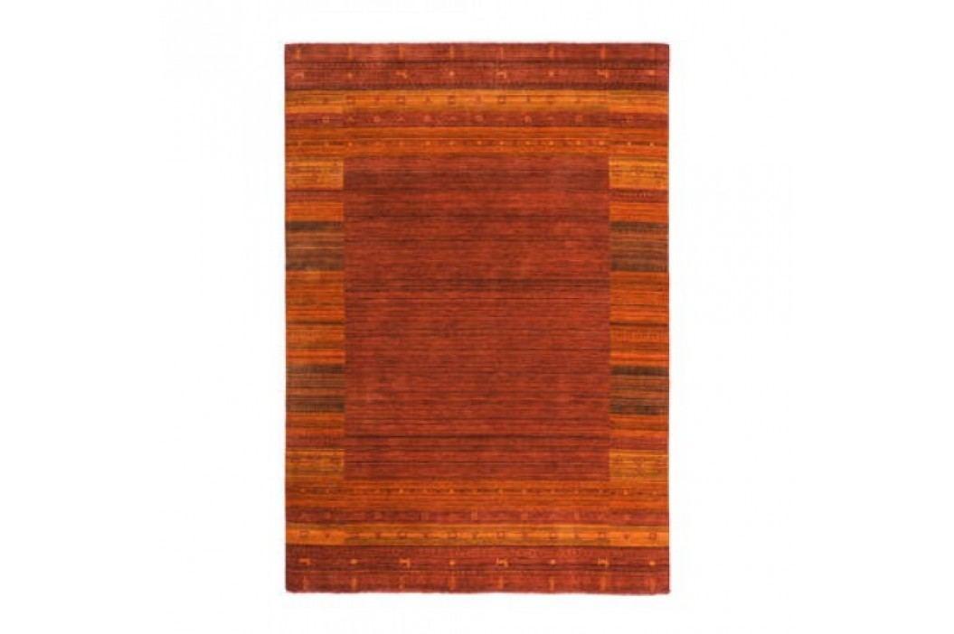Kusový koberec - Lalee - Himalaya 900 Red