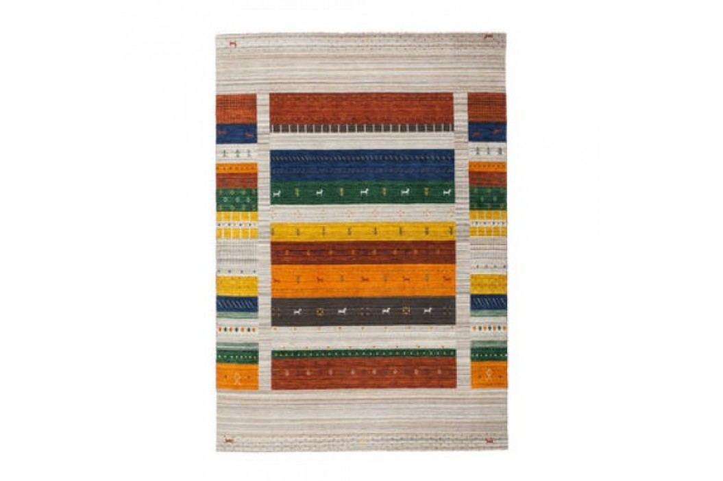 Kusový koberec - Lalee - Himalaya 901 Natural