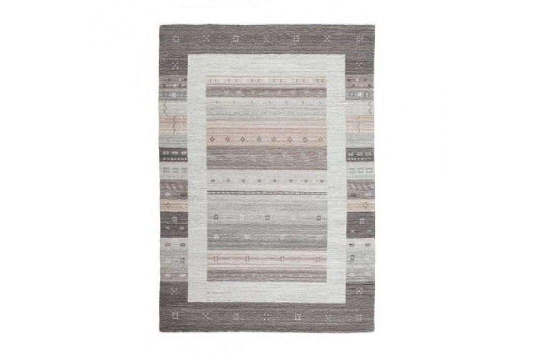 Kusový koberec - Lalee - Himalaya 902 Natural