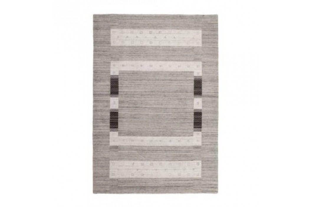 Kusový koberec - Lalee - Himalaya 903 Natural