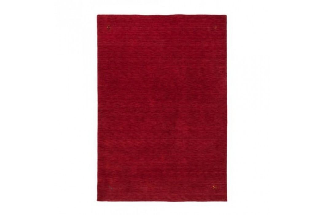 Kusový koberec - Lalee - Supreme 800 Red