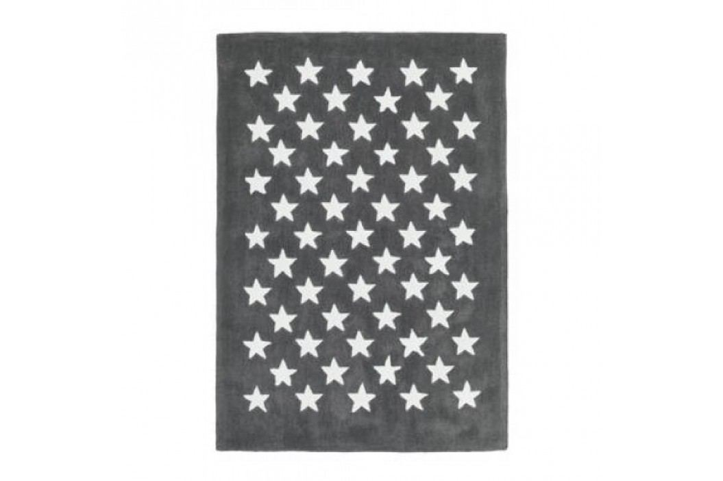 Kusový koberec - Lalee - Dream 701 Grey