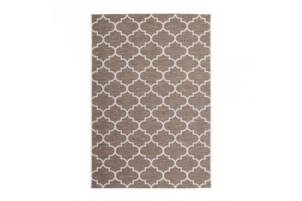 Kusový koberec - Lalee - Sunset 604 Beige