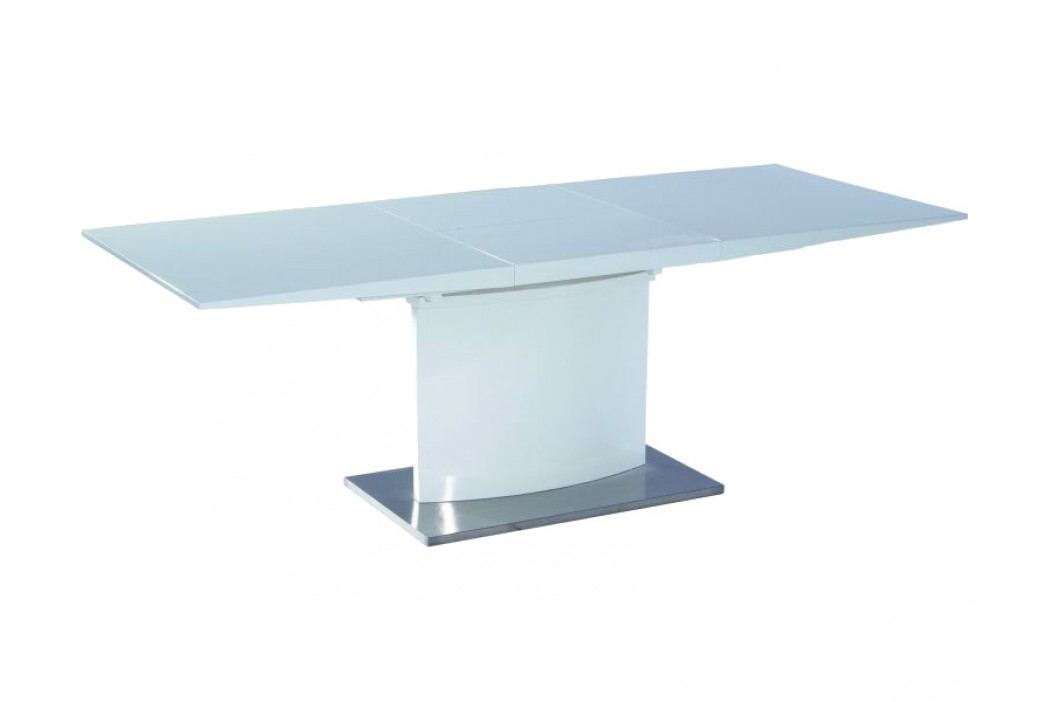 Jídelní stůl - Signal - Loreto (pro 6 až 8 osob)