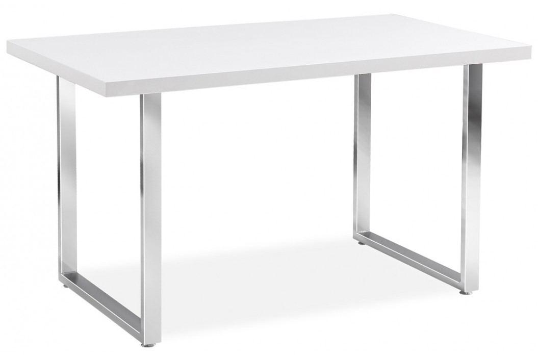 Jídelní stůl - Signal - Ring (pro 4 osoby)