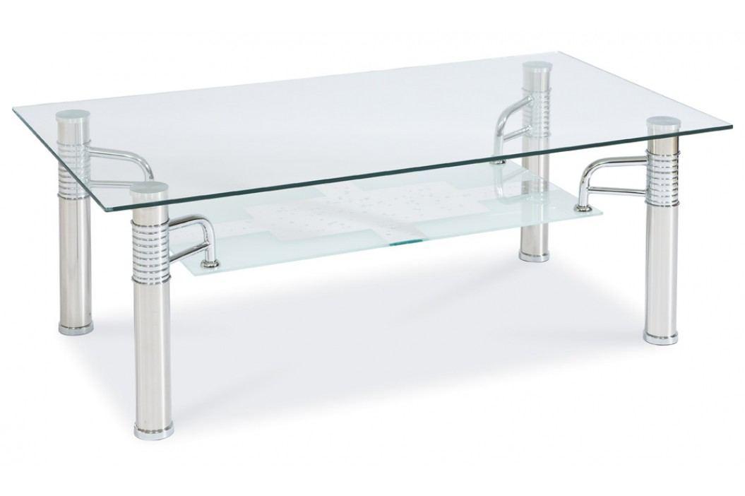 Konferenční stolek - Signal - Reni B