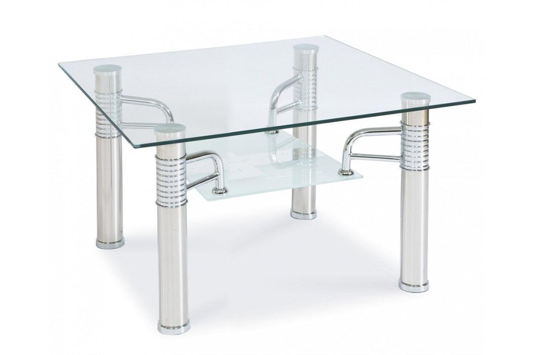 Konferenční stolek - Signal - Reni D