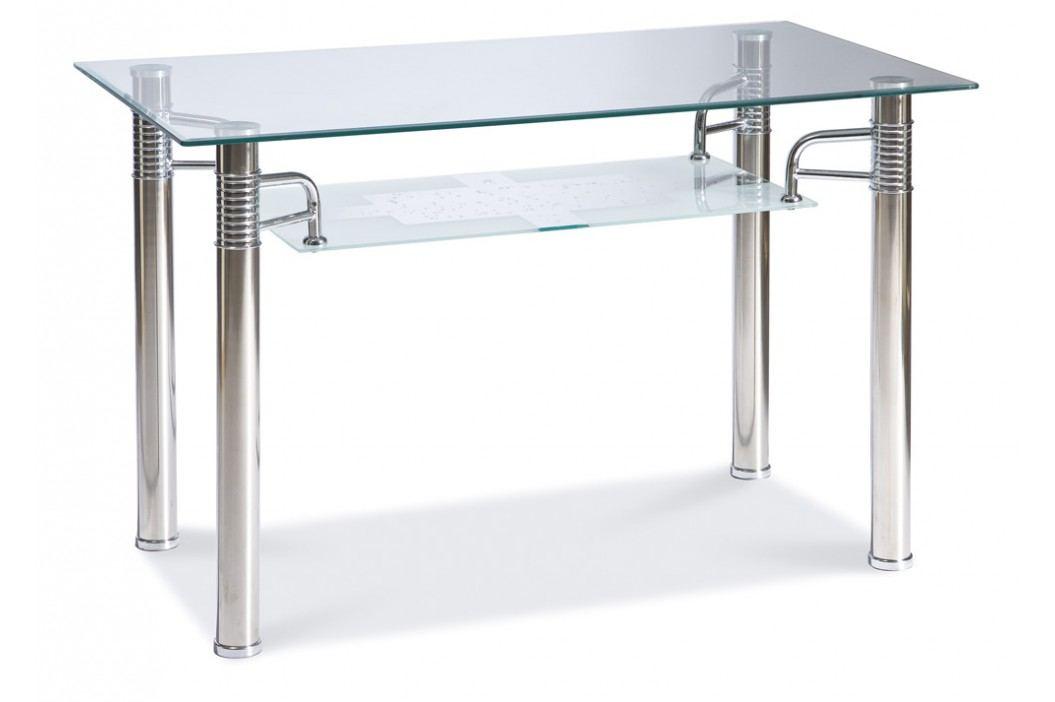 Jídelní stůl - Signal - Reni A A (pro 4 osoby)