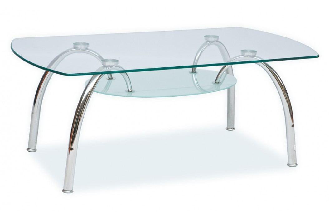 Konferenční stolek - Signal - Arachne II