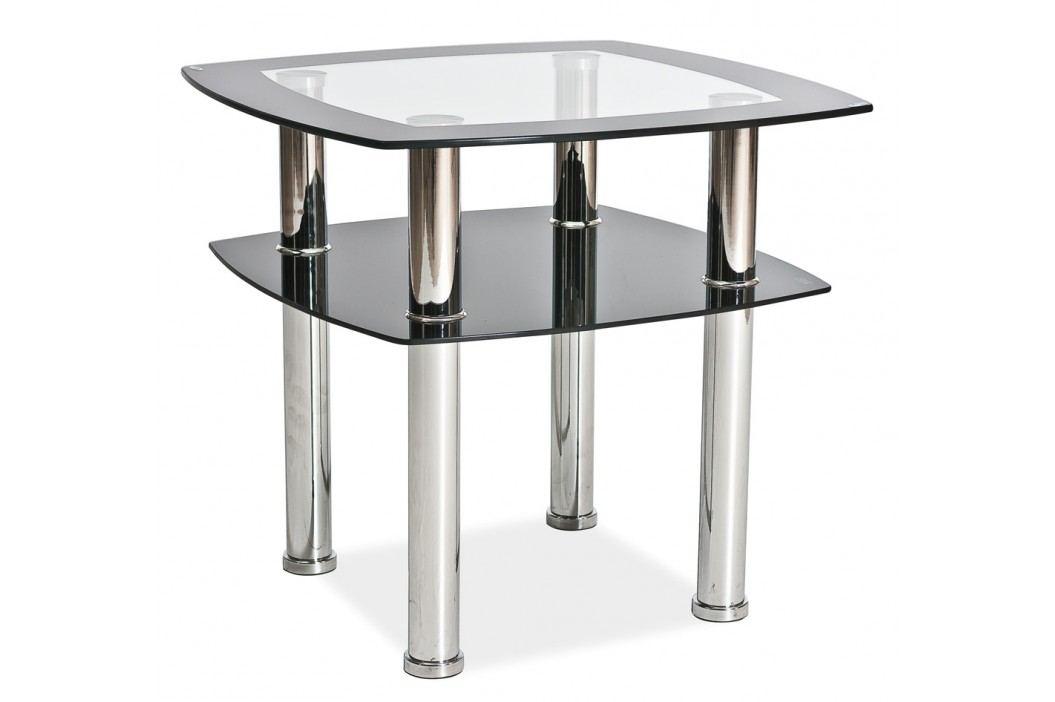 Konferenční stolek - Signal - Rava